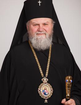 arcibiskup-prazsky-michal-dandar
