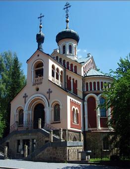 chramy-prazska-eparchie