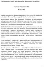 Comunique-synodu-EP-CZ-1