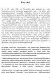 Protokol-Fanar-12-13