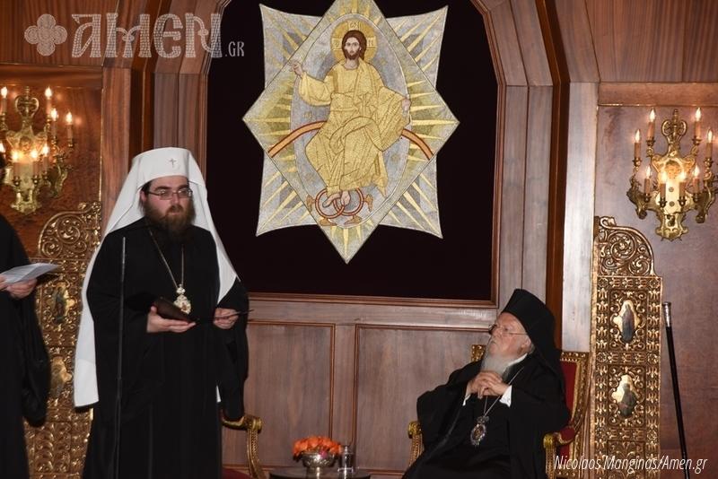 prazska-pravoslavna-eparchie (17)