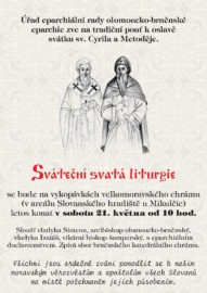 prazska-pravoslavna-eparchie (19)