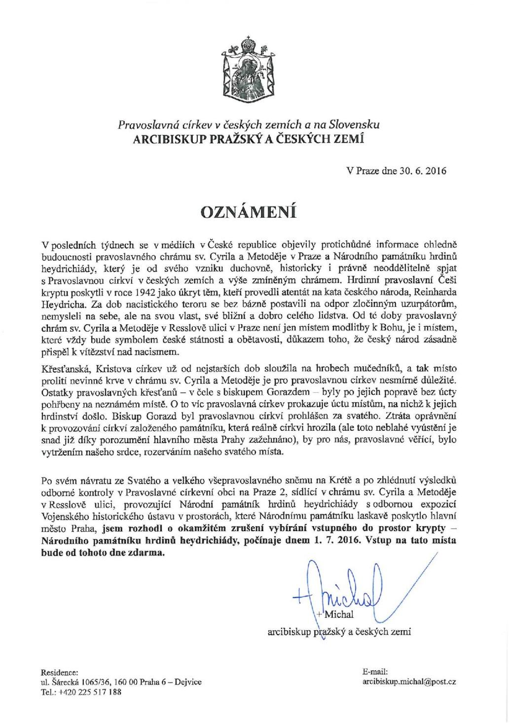 prazska-pravoslavna-eparchie (25)