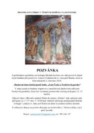prazska-pravoslavna-eparchie (6)