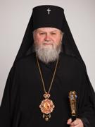 Arcibiskup-Michal