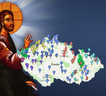 pravoslavne-chramy-a-mista-v-ceske-republice