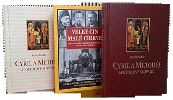 velky-cin-male-cirkve-cyril-metodej-apostele-slovanu