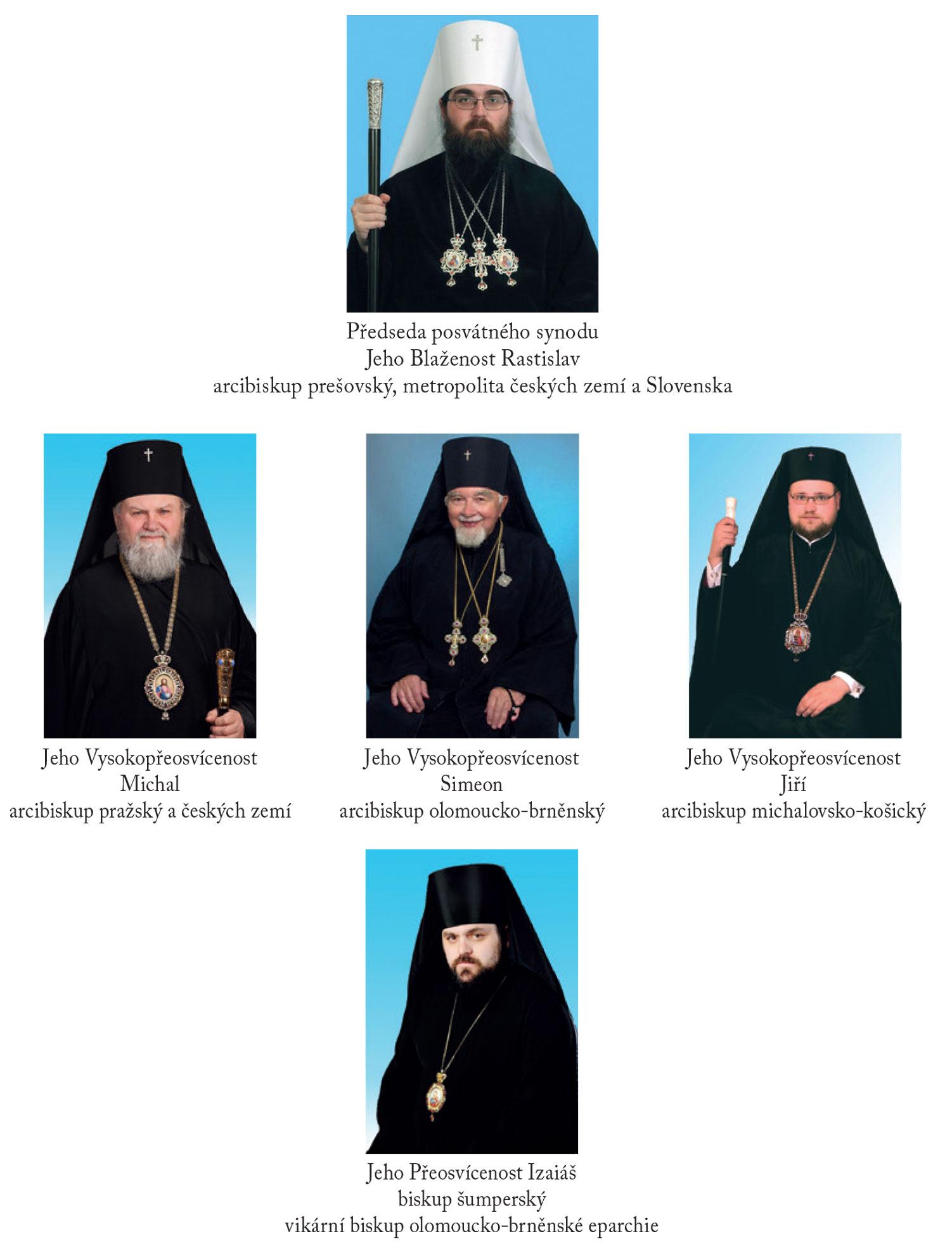 Clenove-Posvatneho-synodu