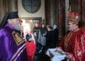 Pravoslavna-cirkev-chramovy- svatek-sv- Kateriny (2)