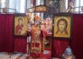 Pravoslavna-cirkev-chramovy- svatek-sv- Kateriny (4)