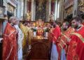 Pravoslavna-cirkev-chramovy- svatek-sv- Kateriny (5)