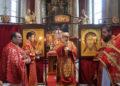 Pravoslavna-cirkev-chramovy- svatek-sv- Kateriny (6)