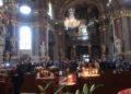 Pravoslavna-cirkev-chramovy- svatek-sv- Kateriny (7)