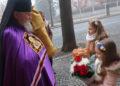 Pravoslavna-cirkev-chramovy-svatek-sv-Mikulase-Praha-6 (1)