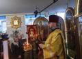 Pravoslavna-cirkev-chramovy-svatek-sv-Mikulase-Praha-6 (12)