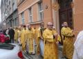 Pravoslavna-cirkev-chramovy-svatek-sv-Mikulase-Praha-6 (14)