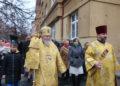 Pravoslavna-cirkev-chramovy-svatek-sv-Mikulase-Praha-6 (15)