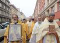 Pravoslavna-cirkev-chramovy-svatek-sv-Mikulase-Praha-6 (16)