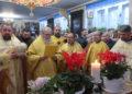 Pravoslavna-cirkev-chramovy-svatek-sv-Mikulase-Praha-6 (20)