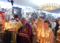 Pravoslavna-cirkev-chramovy-svatek-sv-Mikulase-Praha-6 (4)