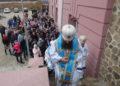 Pravoslavna-cirkev-liturgie-Lodenice (17)