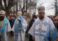 Pravoslavna-cirkev-liturgie-Lodenice (18)
