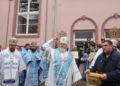 Pravoslavna-cirkev-liturgie-Lodenice (19)