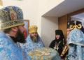 Pravoslavna-cirkev-liturgie-Lodenice (2)