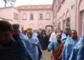 Pravoslavna-cirkev-liturgie-Lodenice (20)