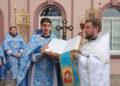 Pravoslavna-cirkev-liturgie-Lodenice (21)