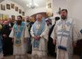Pravoslavna-cirkev-liturgie-Lodenice (24)