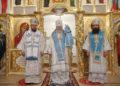 Pravoslavna-cirkev-liturgie-Lodenice (26)