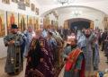 Pravoslavna-cirkev-liturgie-Lodenice (3)