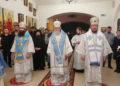 Pravoslavna-cirkev-liturgie-Lodenice (5)