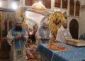 Pravoslavna-cirkev-liturgie-Lodenice (6)
