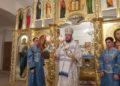 Pravoslavna-cirkev-liturgie-Lodenice (8)