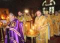 Pravoslavna-cirkev-panychida-za-metropolitu-Doroteje (1)