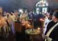 Pravoslavna-cirkev-panychida-za-metropolitu-Doroteje (10)
