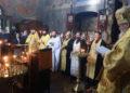 Pravoslavna-cirkev-panychida-za-metropolitu-Doroteje (11)