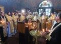 Pravoslavna-cirkev-panychida-za-metropolitu-Doroteje (12)