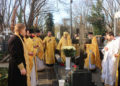 Pravoslavna-cirkev-panychida-za-metropolitu-Doroteje (14)