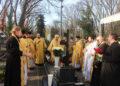 Pravoslavna-cirkev-panychida-za-metropolitu-Doroteje (15)