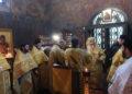 Pravoslavna-cirkev-panychida-za-metropolitu-Doroteje (2)