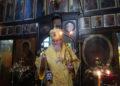 Pravoslavna-cirkev-panychida-za-metropolitu-Doroteje (3)
