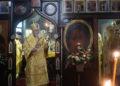 Pravoslavna-cirkev-panychida-za-metropolitu-Doroteje (4)