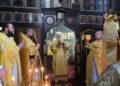 Pravoslavna-cirkev-panychida-za-metropolitu-Doroteje (6)