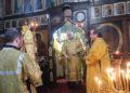 Pravoslavna-cirkev-panychida-za-metropolitu-Doroteje (7)