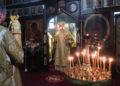 Pravoslavna-cirkev-panychida-za-metropolitu-Doroteje (8)