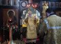 Pravoslavna-cirkev-panychida-za-metropolitu-Doroteje (9)