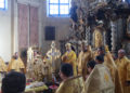 Prazska-pravoslavna-eparchie-Tachov (15)